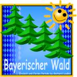 logo-webdesign-amberg-homepages-erstellen-oberpfalz